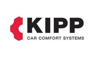 Kipp Car Comfort Systems