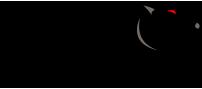 DAST-tec Logo